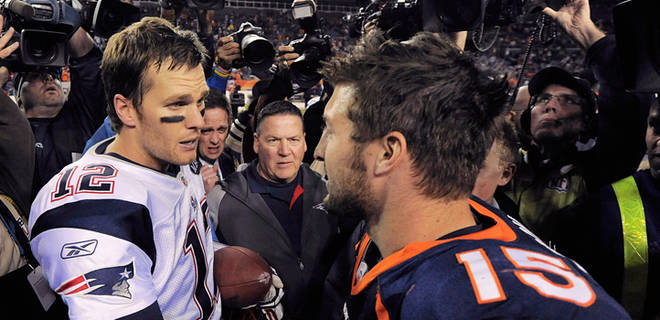 NFL-Tom-Brady-Tim-Tebow-PI_2011121820320924_660_320