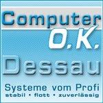 Computer O.K.
