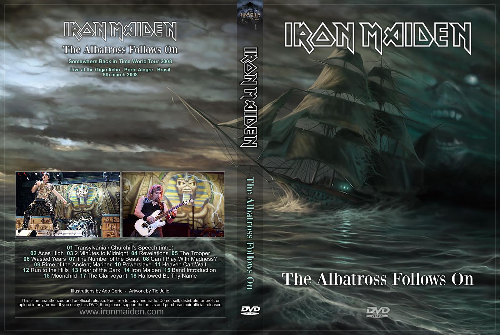 descargar blaze dvd free