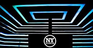 NY Lounge