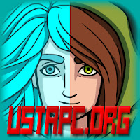 whispering-willows-full-apk-indir-android