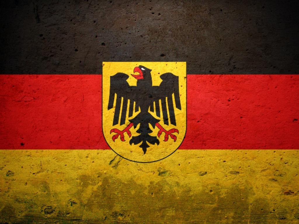http://4.bp.blogspot.com/-RpYjhfMIcMU/UXoUfVHReRI/AAAAAAAABfM/L14vHwwsrB0/s1600/grunge_flag_of_germany_state-wallpaper-1024x768.jpg