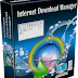 Free Faster Download Internet Download Manager 6.10 & Patch.
