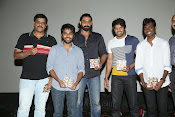 Raja Rani Movie Audio Release Photos-thumbnail-1