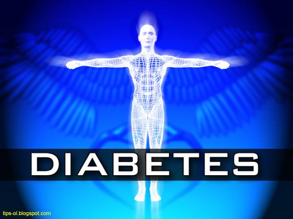 Apakah Diabetes Bisa Sembuh