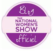 Blog Officiel du Salon National de la Femme Miss Vay