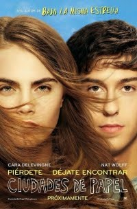 Una película