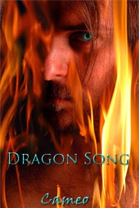 http://www.amazon.com/Dragon-Song-Cameo-ebook/dp/B00BT17XHW/ref=sr_1_fkmr1_1?ie=UTF8&qid=1402592266&sr=8-1-fkmr1&keywords=the+dragon+song+trilogy+by+cameo