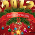 Christmas Animated Greeting E-Card Designs Pictures-Photos-Christmas Cards Wallpapers 2013-2014