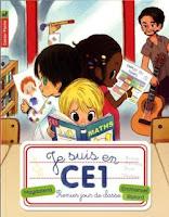 http://lectures-petit-lips.blogspot.fr/2013/09/je-suis-en-ce1-premier-jour-de-classe.html