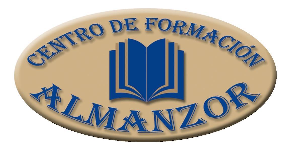 Centro de formaci n almanzor for On centro de formacion
