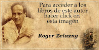 Roger Zelazny