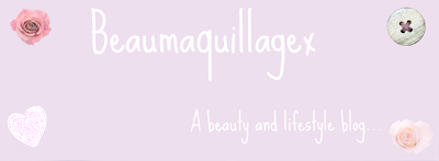 Beaumaquillagex