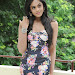 Karthika Nair latest photo shoot-mini-thumb-12