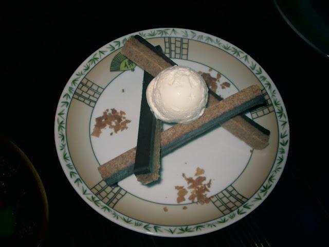 Nines vs. Food - Buddha Bar Manila - 30.jpg