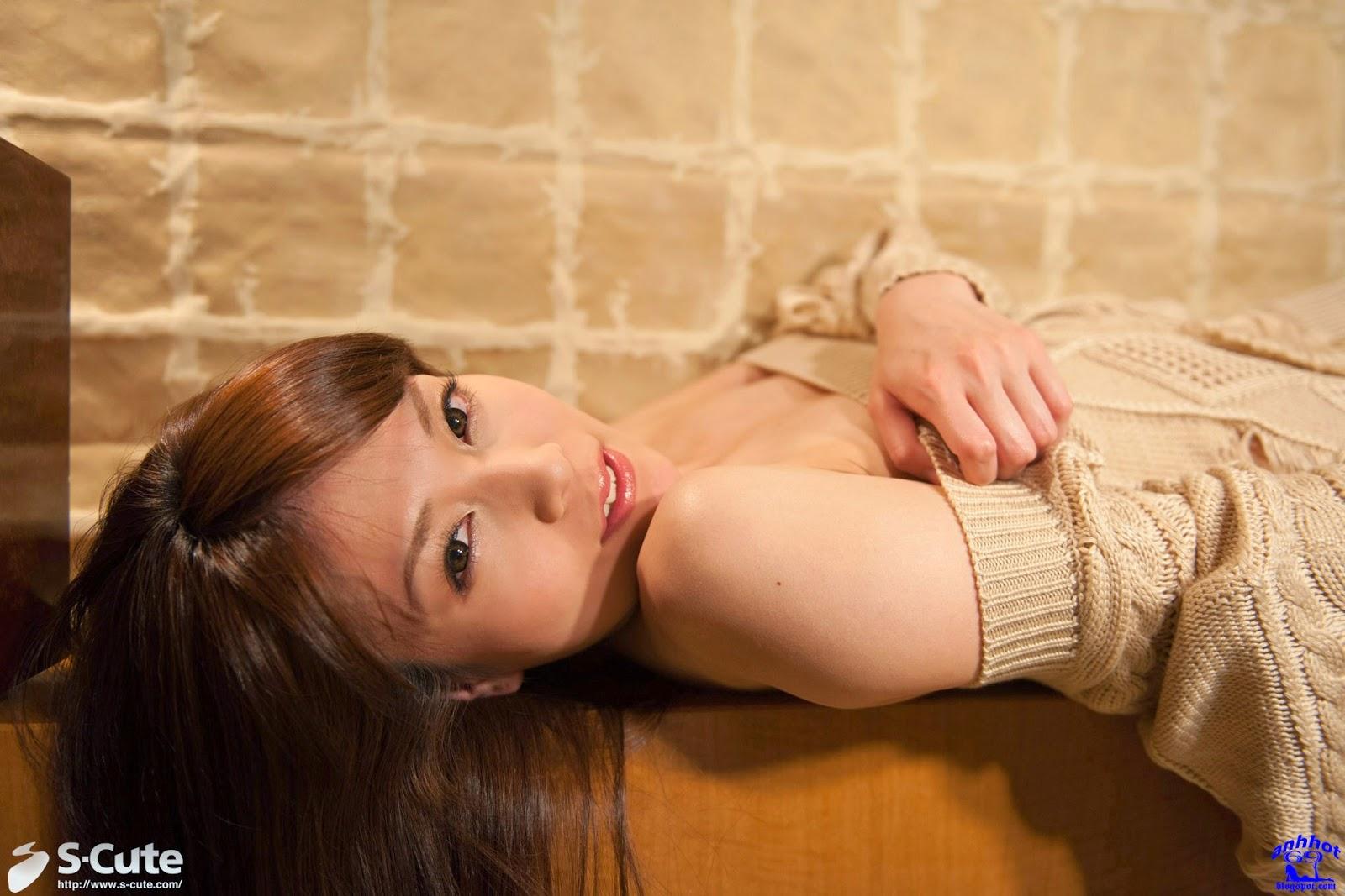anri-sugisaki-02273164