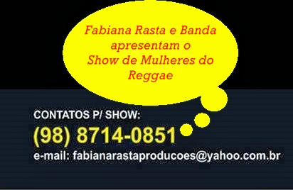 Contrate esse show!