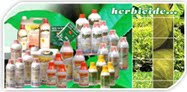 Product Herbicide