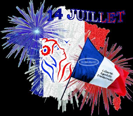 14-juillet-fete-francaise