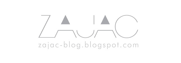 zajac-blog.blogspot.com