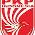 Titik Terang Dualisme Kepemimpinan Partai Keadilan dan Persatuan Indonesia (PKPI) Kabupaten Mamberamo Raya