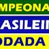 Jogos da 35ª rodada do Campeonato Brasileiro 2014
