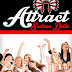 Attract Seduce Date - Free Kindle Non-Fiction