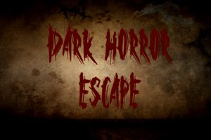 Play CrazyEscapeGames Dark Horror Escape