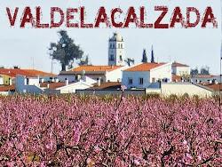 Valdelaclazada