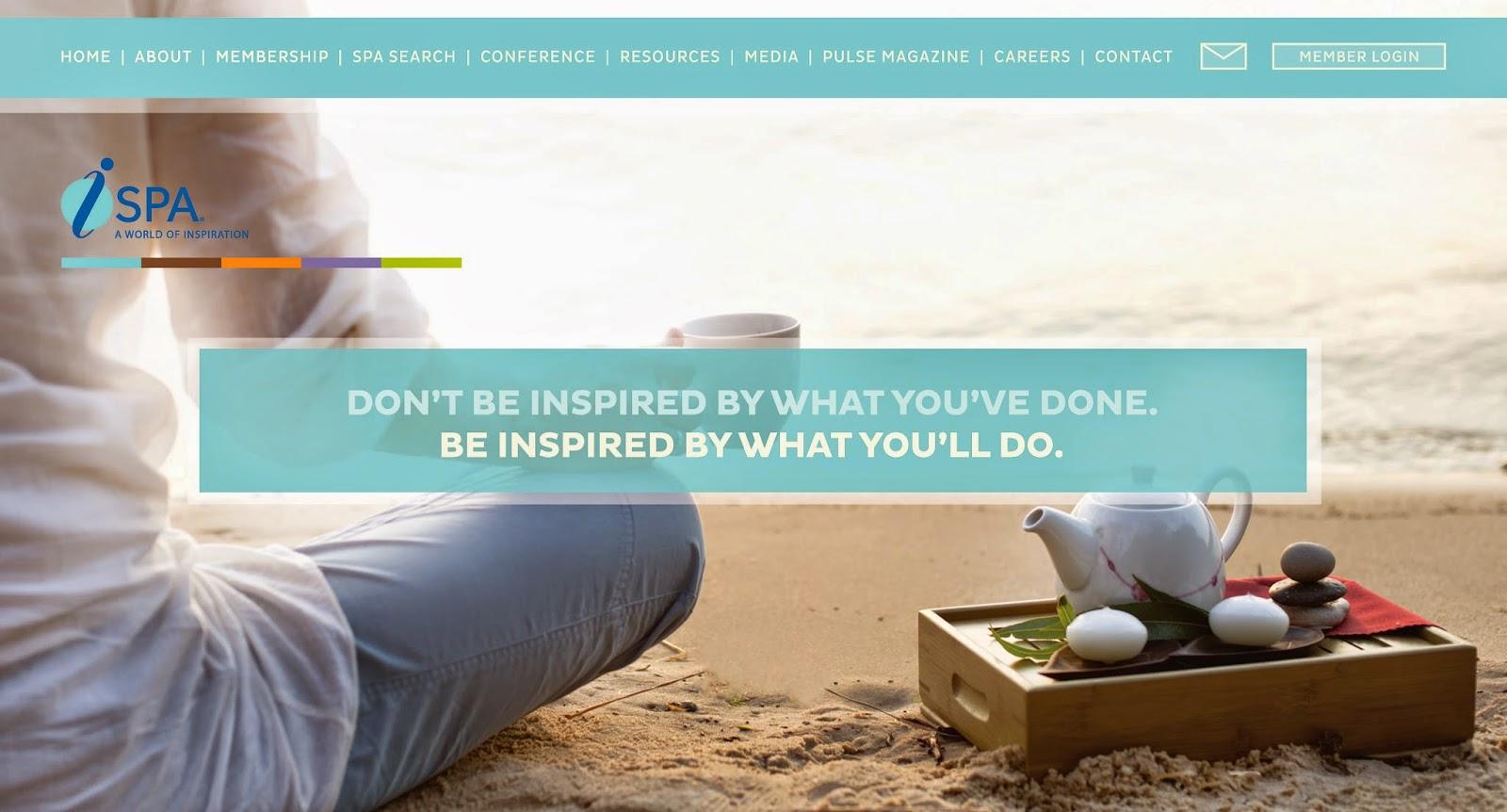 www.experienceispa.com
