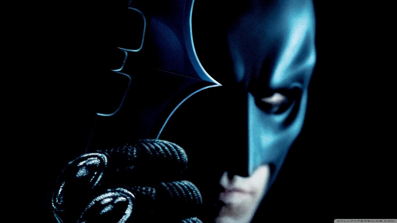 in thw dark batman wallpapers - photo #17