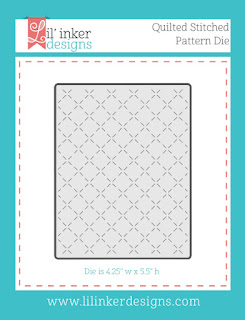 http://www.lilinkerdesigns.com/quilted-stitched-pattern-die/#_a_clarson