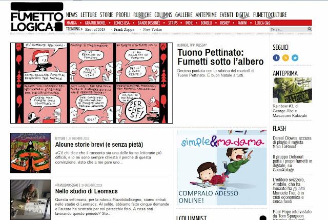 http://www.fumettologica.it/2013/12/alcune-storie-brevi-e-senza-pieta/