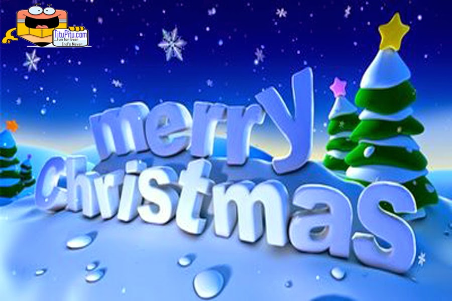 christmas wishes sms X-mass sms in English | Haryanvi makhol | Jokes ...