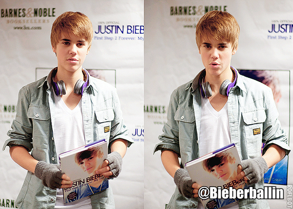 new justin bieber haircut 2011