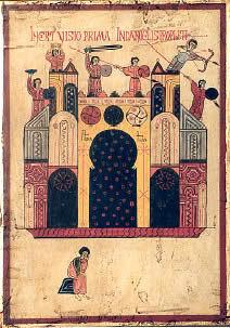 INCIPIT organiza el Primer Cinefórum de Temática Medieval y Making Of te da la información