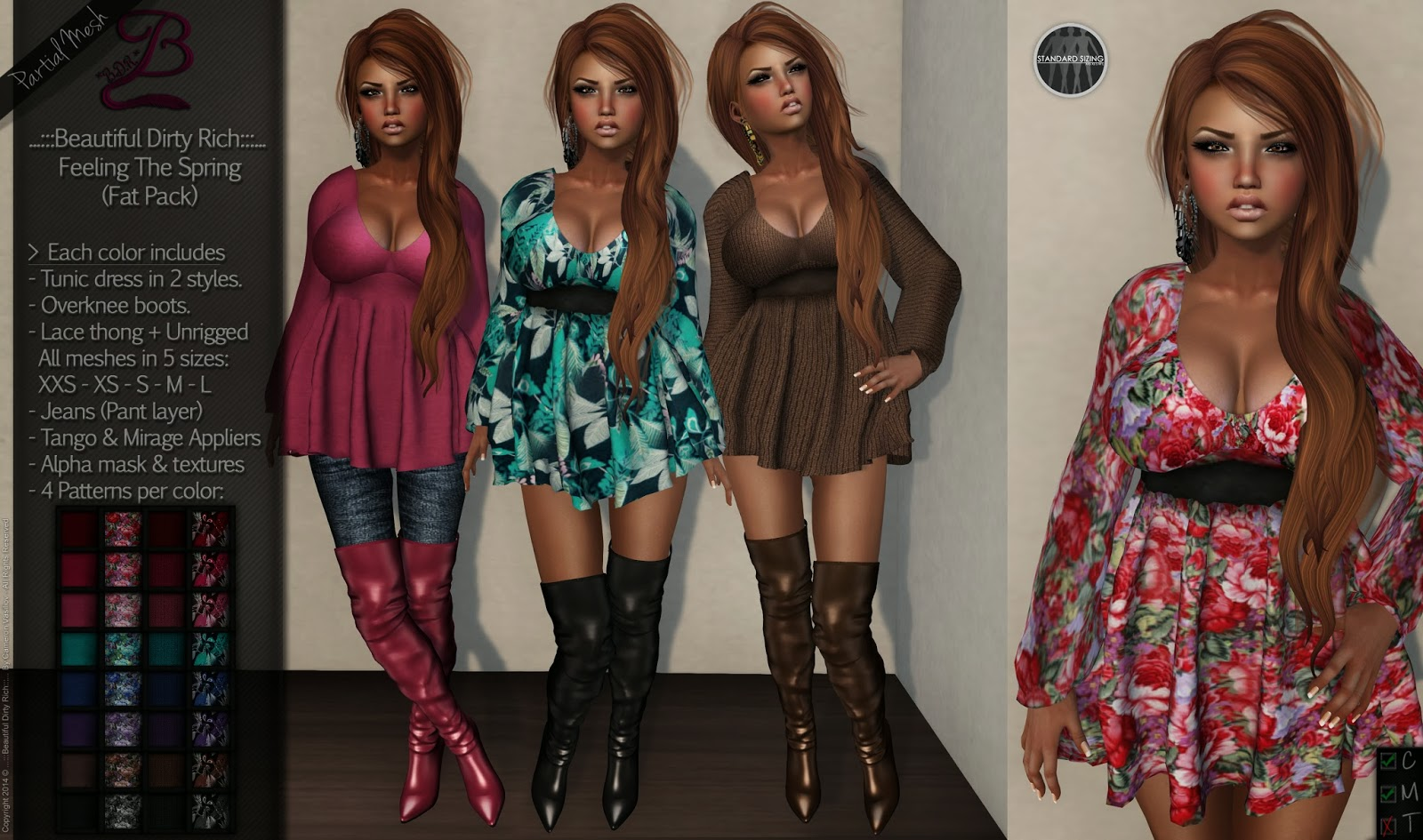 https://marketplace.secondlife.com/p/BDR-Feeling-The-Spring-Fat-Pack-Save-50/5795021