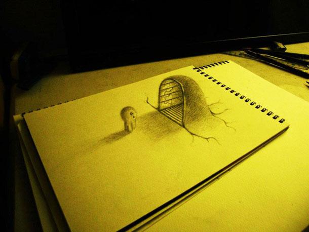 Best Illustration