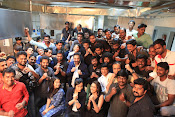 Cheekati Rajyam wraps up shooting-thumbnail-7