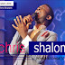 Free Download: Chris Shalom - Power Belongs To You