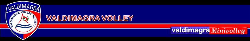 Valdimagra MiniVolley