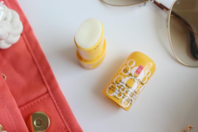 Elizabeth Arden Eight Hour Cream Sun Defense Stick