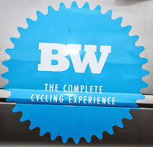 BW CYCLING
