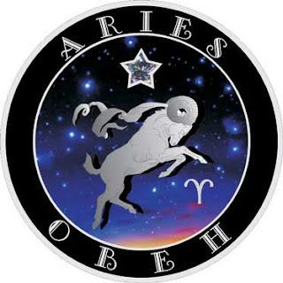 Zodiak Aries Hari Ini 2016