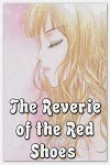 http://shojo-y-josei.blogspot.com.es/2013/11/the-reverie-of-red-shoes.html