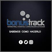 Producciones Bonustrack