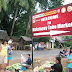 DUMAGUETE 2011: Malatapay Tabo Market