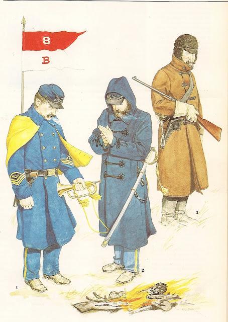 Les Tuniques Bleues au 1/72. Escanear0371