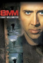 Asesinato en 8mm (1999)