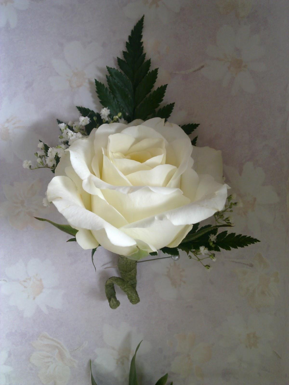 Mac\'s Flowers, The Wedding Flower Specialist, County Clare: Muireann ...